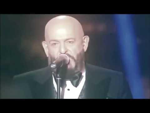 Михаил Шуфутинский - 3 сентября прикол