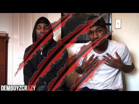YoungBoy Never Broke Again - Permanent Scar (feat. Young Thug and Quando Rondo)OfficialAudioReaction