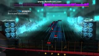 Rocksmith 2014 Bass - Slither by Velvet Revolver - 99%