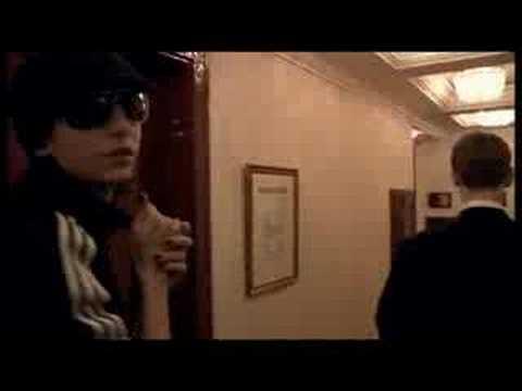 Tokio Hotel-Jesus Reviens!!