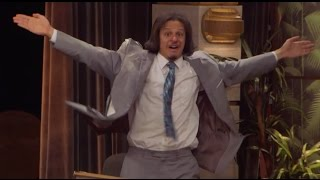 Cult Opening | The Eric Andre Show | Adult Swim
