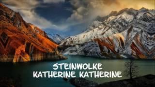 Steinwolke  Katherine Katherine