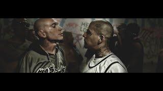 Remik González - La Feria, Drogas y Muerte.  Feat. Tren Lokote thumbnail