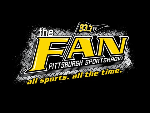 Kyle on 93.7 The Fan