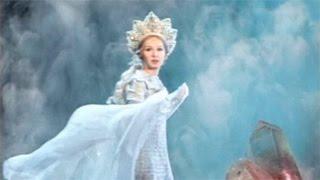 Ruslan i Lyudmila