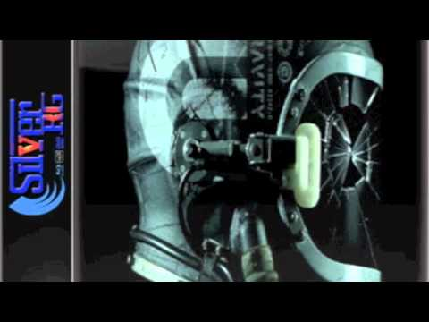 Lecrae - Violence   Gravity Album - YouTube