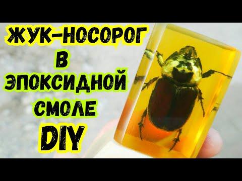 Стимпанк своими руками насекомые