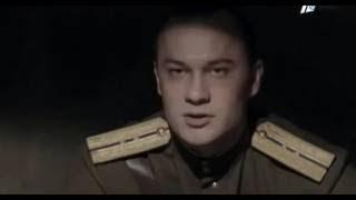 Новые военные фильмы 2017 Кровавые алмазы СТАЛИНА Секрет Сталина 1941 1945