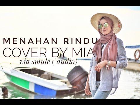 Menahan Rindu Wani Hasrita - Cover Song