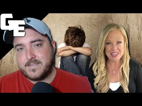 Activist Mommy's Parenting Tips From The Bible || Activist Mommy Exposed