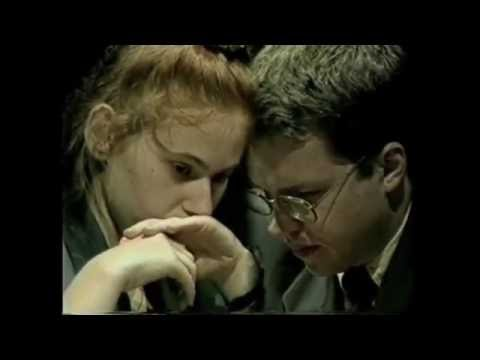 Nigel Short vs. Judit Polgar - What a Turnaround