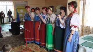Karelian Language. Karjalan Kielen Kodi