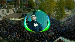 Haci Sahin - Hezret Elinin Sehadeti