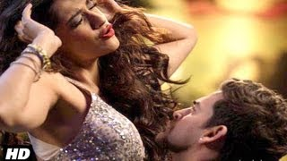 Jhoom Jhoom Ta Tu (Full Video Song) | Players