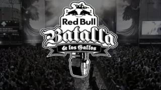 Video PRESENTACION. Red Bull Batalla de los Gallos Habbo 2016. download MP3, 3GP, MP4, WEBM, AVI, FLV September 2018