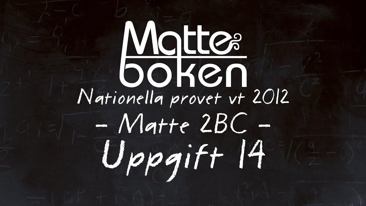 formelsamling mate 2b nationella diabetesregistret