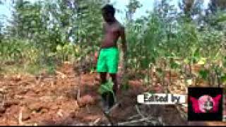 BAMENYA S02 EP 25 bamenya name kanimba baricanye (official comedy video)