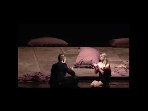 G. F. Händel: Bel piacere Anabela Barić