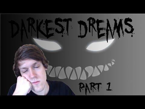 ANOTHER GRIM REAPER! [Darkest Dreams] (Part 1)