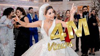 Aria Band New Song 2020 Dokhtare Herati & Herat Merom Bride & Groom Dance