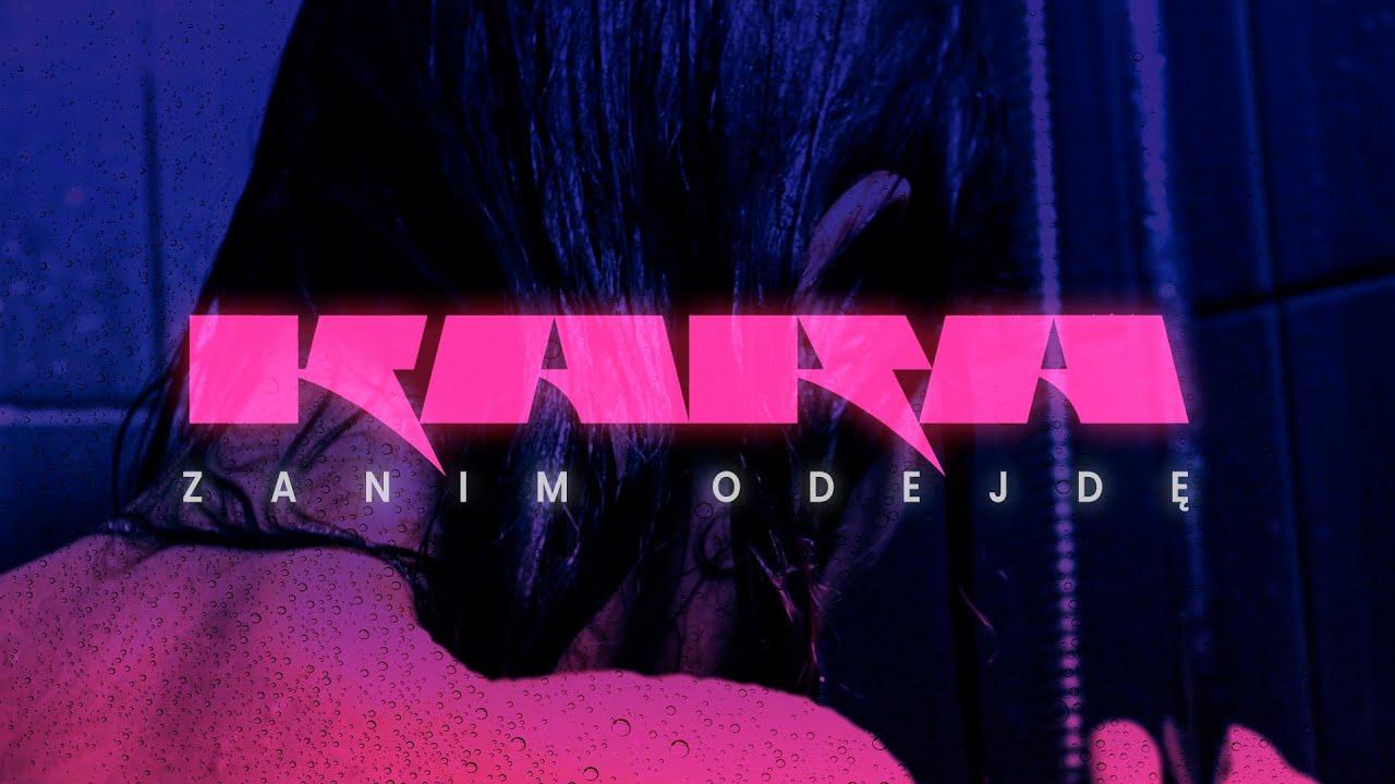 Download Kara - Zanim odejdę (prod. nolyrics) VIDEO