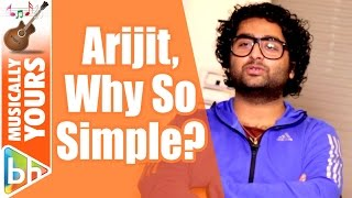 arijit-singh-why-so-simple-the-singer-opens-up-exclusive