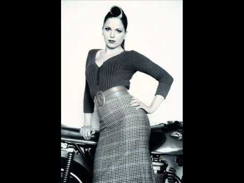 Dealing With The Devil - Imelda May
