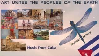 Music Cuba Vol.1