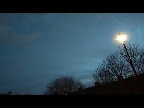 HAARP program weather engineering UK