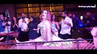 Zara belly dancer (Nightlife)