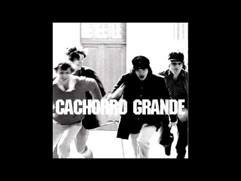 GRANDE CACHORRO A BAIXAR DA SINCERAMENTE BANDA MUSICA