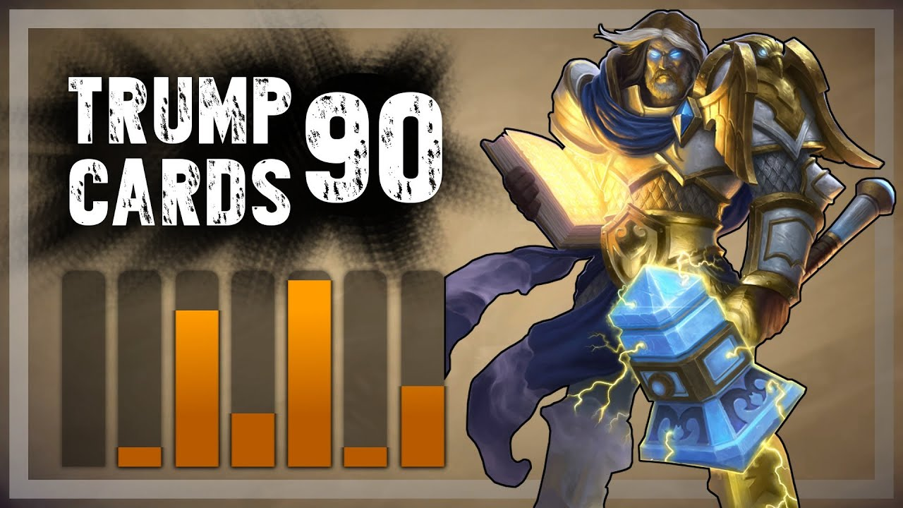 hearthstone how to get all the f2p cards