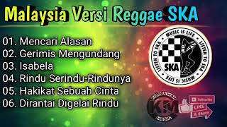 Download MENCARI ALASAN LAGU PILIHAN MALAYSIA VERSI REGGAE SKA*86