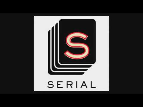 Serial | Season 01, Episode 10 | The Best Defense is a Good Defense