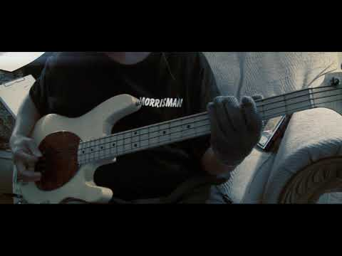 Zapp amp Roger   More Bounce   Electric Bass Lesson