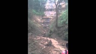 Download Video Pemerkosaan di hutan MP3 3GP MP4