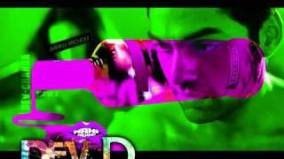 Dev D Emotional Atyachar Abuse Versiondirty wmv