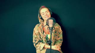 Lady Gaga - Look What I Found A Star Is Born Official Cover by Demi van Wijngaarden Video