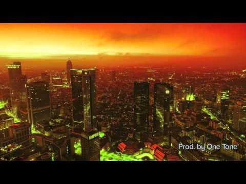 Dreamy Rap Beat (Hip Hop Instrumental)