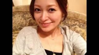 """元モー娘。市井紗耶香、妊娠を発表 来春出産で""""家族の人数""""は 第4子を授..."""
