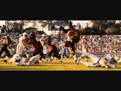 The Longest Yard All Big Hits NEW