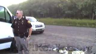 Repeat youtube video Two Good Cops