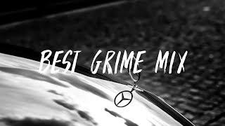 Best of UK Rap/Hip-Hop | GRM & RNB Mix (2018)