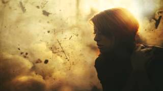 Best of Female Vocal Dubstep January 2014 | Dubstep Mix 2014