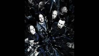 Disturbed - This Moment (extended version)