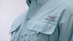 Men's PFG Bahama™ II Long Sleeve Shirt   Columbia Sportswear