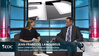 Trade Talk: Managing Foreign Exchange Risk
