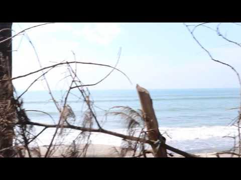 Wonderfull sea beach  ,Natural of beauty, sea beach, cox's bazaar