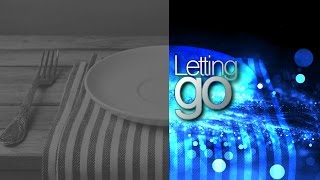 Letting Go by Pastor Tim Rigdon | New Covenant | Providence, KY