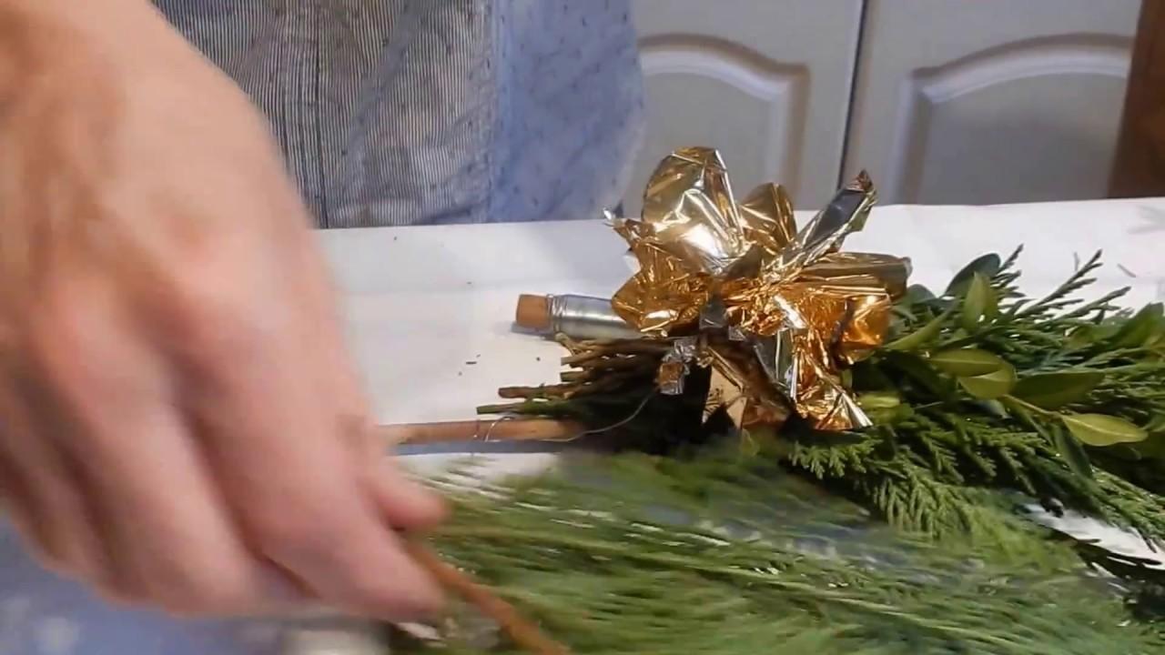 Hochzeitsdeko Zum Selber Machen Goldene Hochzeit Youtube